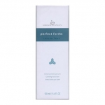 PERFECT FORMS Crema para Pies - G.Capuccini - 100ml