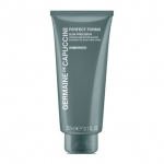PERFECT FORMS Crema Slim Precision - G.Capuccini -300ml