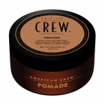 American Crew STYLING POMADE 85gr