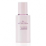 SO DELICATE Serum Facial - G.Capuccini - 30ml