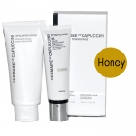 SYNERGYAGE BB Set Crema HONEY - G.Capuccini - 50ml