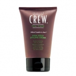American Crew TEA TREE FIRM HOLD STYLING CREAM 125 ml