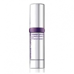TIMEXPERT LIFT Eyes Contorno Ojos - G.Capuccini - 15ml